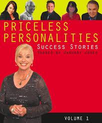 priceless-personalities