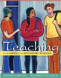 teaching-in-the-middle-and-secondary-schools